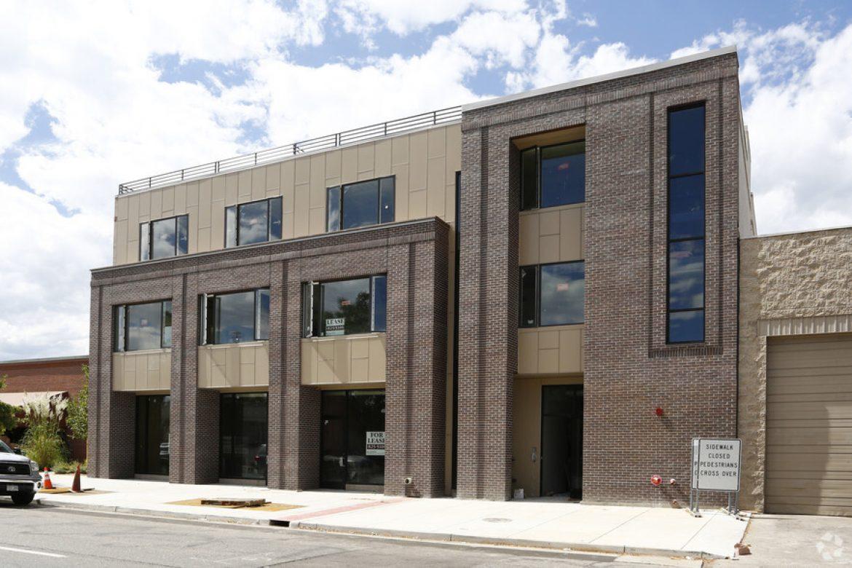 3141-Walnut-St-Denver-CO-Primary-Photo-1-Large